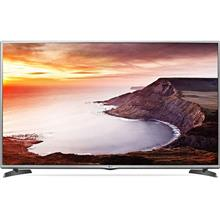 LG 49LF62000GI Full HD LED TV 49 Inch